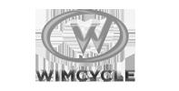 wimcycle